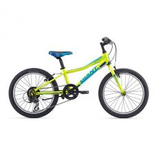 Giant XTC 20 lite green
