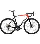 Trek Emonda SL 6 Pro 2021 Trek Black/Radioactive Red