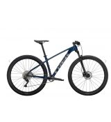 Trek X-Caliber 7 2021 Mulsanne Blue/Anthracite